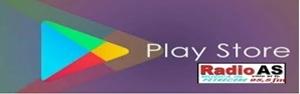Aplicatia pt telefon Radio AS petrecere WEW iti permite sa ai toate functiile saitului intr-un singur loc. Asculti live, trimiti dedicatii, comunici pe XAT-ul interactiv, pagina de Facebook integrata